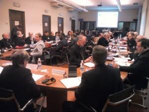 plenary-fem